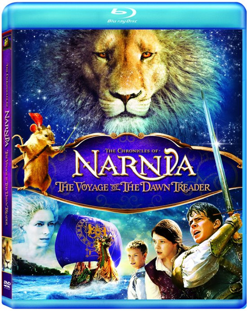 http://www.narniafans.com/wp-content/uploads/2011/02/dawn-treader-blu-ray-single-disc.jpg