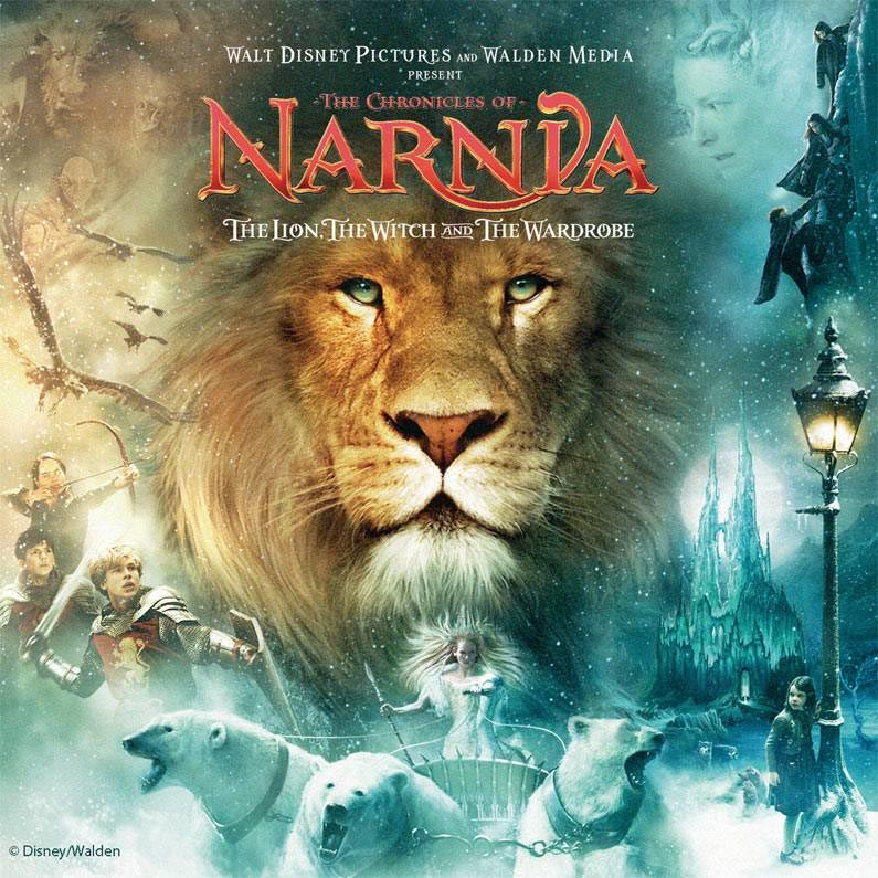 Alexandre Desplat - Syriana - Music From The Motion Picture