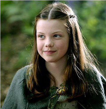 http://www.narniafans.com/wp-content/uploads/2008/04/lucy.jpg