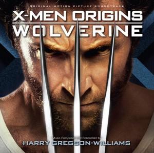 [OST] X-Men Origins: Wolverine (2009) Wolverine-soundtrack-300x299