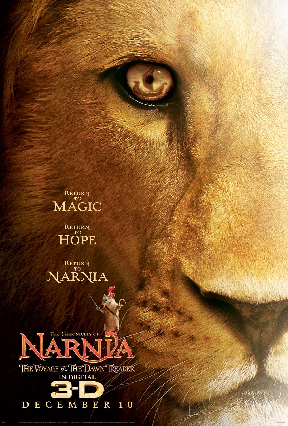 Narnia_VerA.jpg