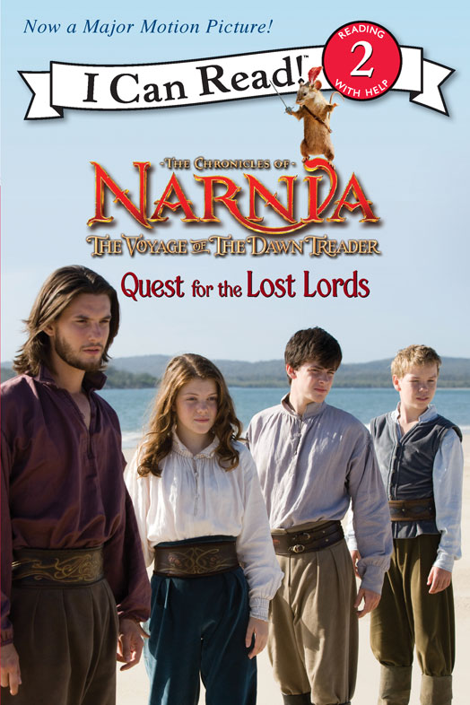 narnia book movie Assistir ao vídeo four kids travel through a wardrobe to the land of narnia and learn of their destiny  i went to see the.