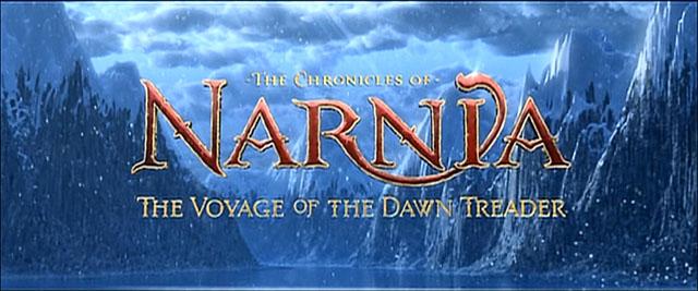 http://www.narniafans.com/wp-content/uploads/2010/08/vdt-t2-45.jpg