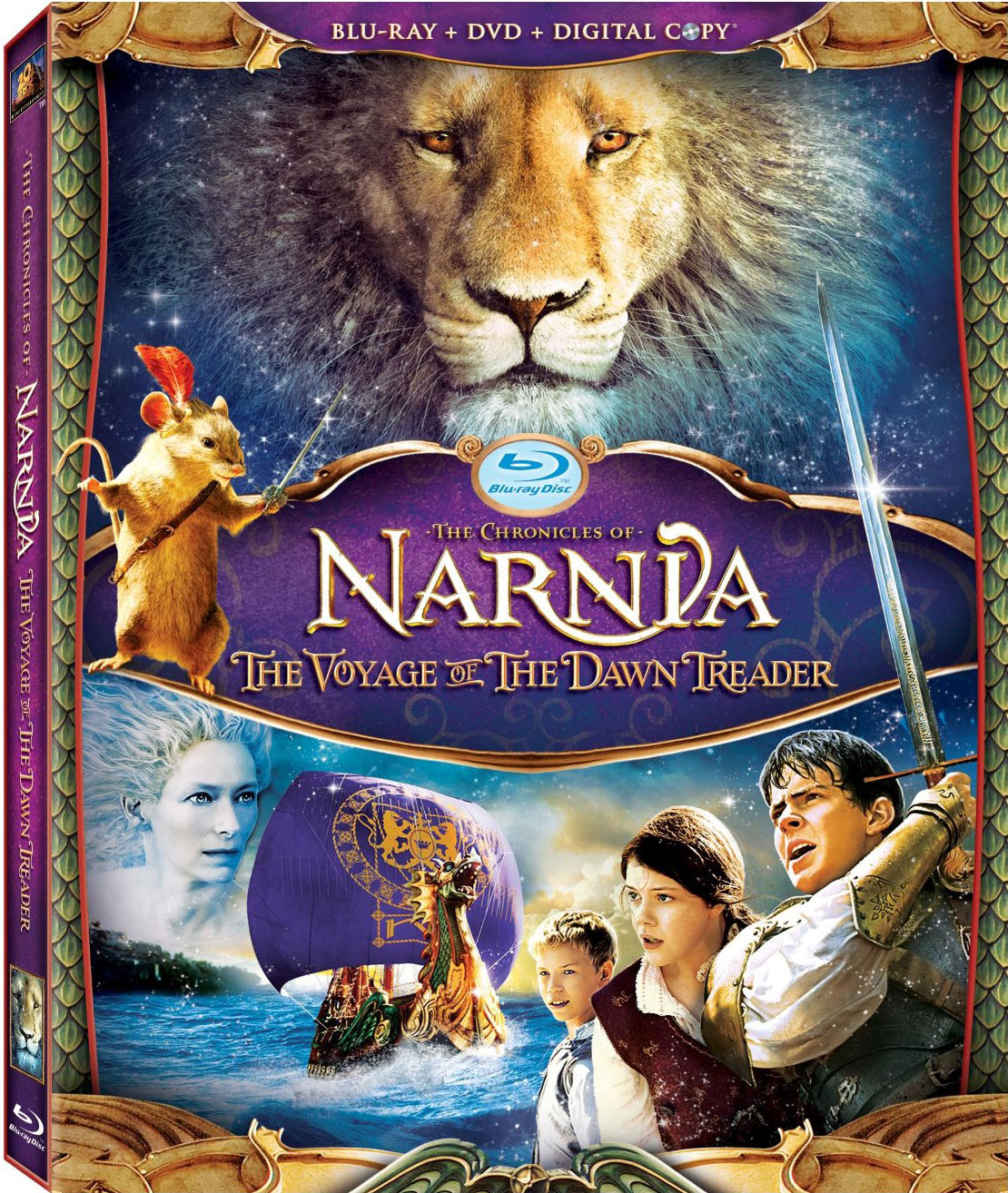 http://www.narniafans.com/wp-content/uploads/2011/01/dawn-treader-blu-ray-cover.jpg