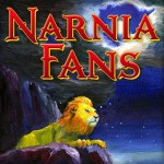 Interview With Narnia Director Andrew Adamson