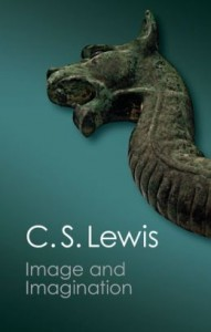 c essay excerpt lewis s writings Cs lewis has already said it long before i could true to form, the title of this book myth became fact, is actually the title of a famous essay by the late lewis that the scriptures are god's message incarnate within human writings of the ancient jewish world.
