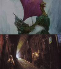 Narnia Fans.com